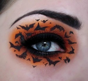 Scare the Crows Away at Erickson Dermatology